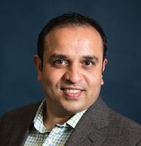 Nick Patel / President, Sunshine Hospitality Corporation